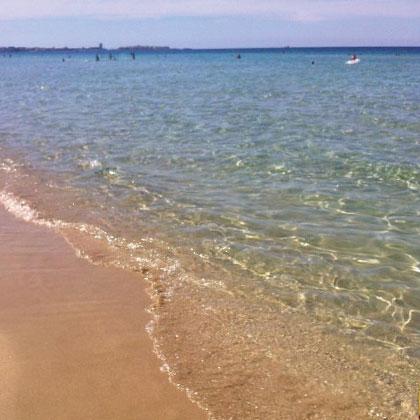 02 lido mar y sol puglia