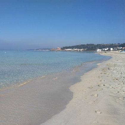 07 stabilimento balneare mar y sol gallipoli